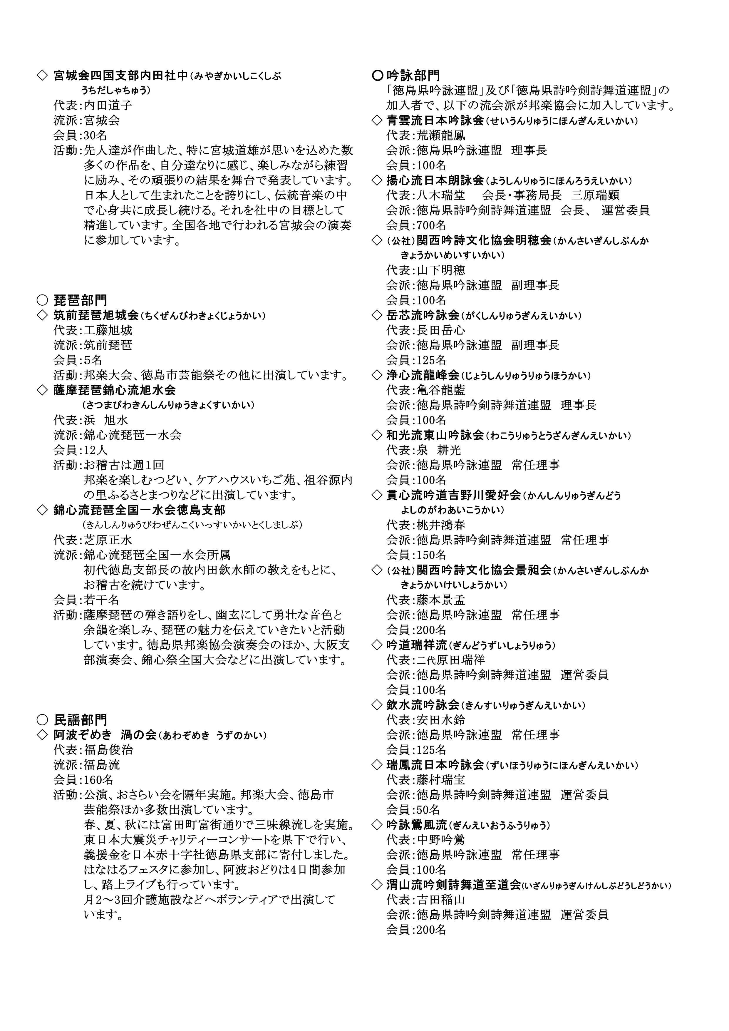 会員紹介_3頁